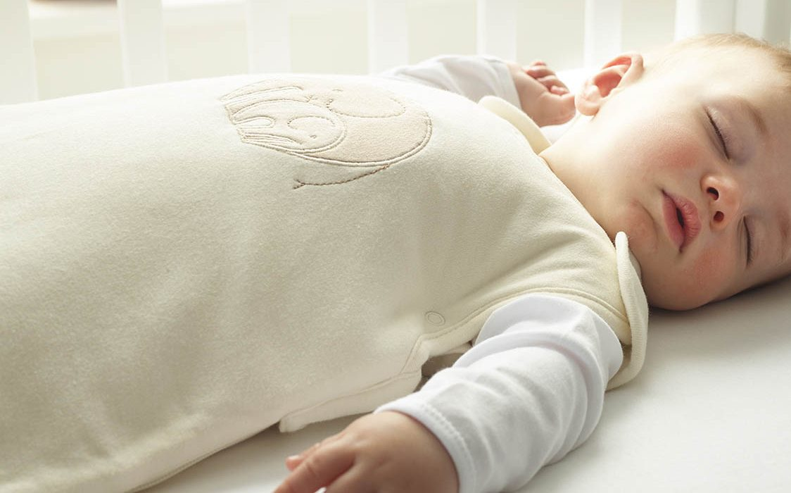 Give a restful sleep to your loved one in a super soft b.s ...